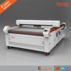 BCL1325B 3d laser engraving machine