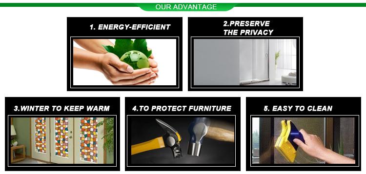 Pvc auto adh sif papier peint pour armoires de cuisine - Rouleau adhesif decoratif pour meuble ...