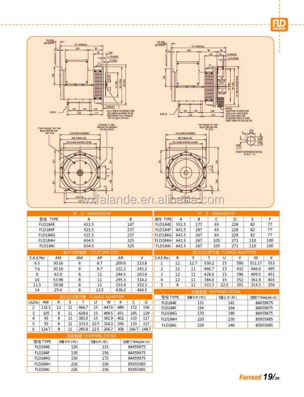 Kirloskar alternator wiring diagram wiring data 4 pole alternator kirloskar motor marine use 220v 230v brushless charging system wiring diagram kirloskar alternator wiring diagram cheapraybanclubmaster Choice Image