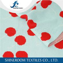 ingrosso unici di alta qualità coperte patchwork a maglia