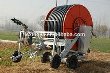 Agrícola nueva del sistema de riego/granja de la máquina de riego jp90-300