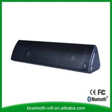 Alibaba revolve wireless smart bluetooth speaker mini revolve wireless smart bluetooth speaker wholesale