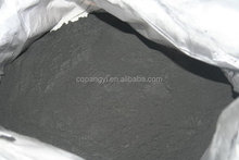 Cheapest new style promotional activated carbon industry