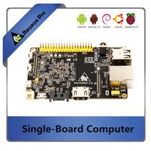Banana Pro STM 32 Development Board , Better than Performance of Banana Pi1GB