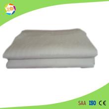 fashionable wholesale 220V electric blanket