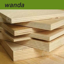 best quality 19mm ceiling plywood prices