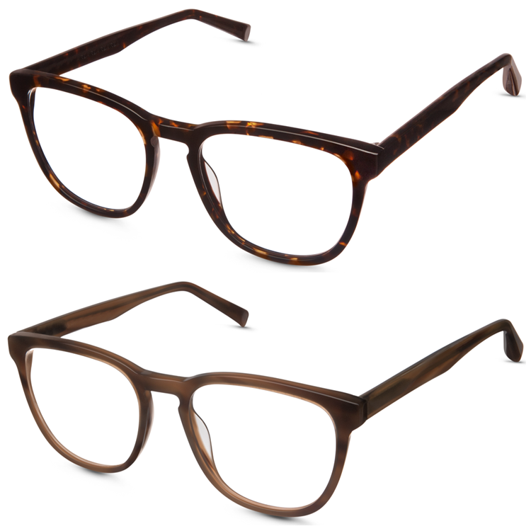 Latest Eyeglass Frame Trends 2015 : 2015 New Styles Eyeglasses,Myopia Eyeglasses Frame ...