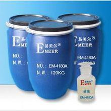el mejor de los precios más recientes de diseño personalizado de aceite de silicona msds desde el fabricante