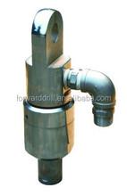 Wireline Core Barrel Water Swivel BQ NQ HQ PQ Series water well drilling swivel, swivel fittings for water