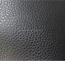 Imitation leather raw materials for furniture bags handbag car seat etc