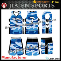 custom basketball jersey sublimated team set basketball jersey pictures