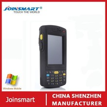 WIN CE system PDA phone, mobile phone model PDA with 3G, wifi, bluetooth