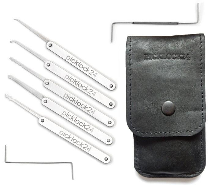 Новый дизайн и высокое качество дом Отмычку Инструменты слесарь инструменты Слесарь инструменты Сломанный ключ
