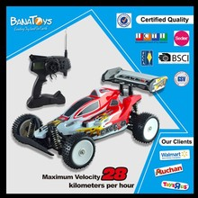 Special Offer! 2015 Hot sale radio control cross-country model car 1 10 rc car
