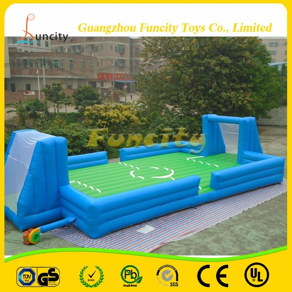 football field 0.55mm pvc tarpaulin (10).jpg