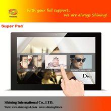 Hot offer ads digital photo frame users manual