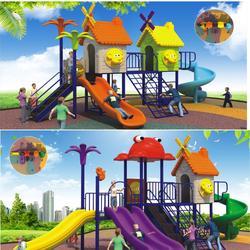 playgrounds,indoor playground jungle gym playground,children indoor playground equipments