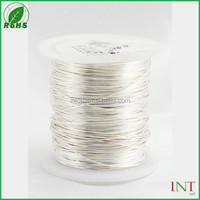 Alibaba Electrical wires 24 gauge agni wire