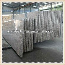 G667 granite block