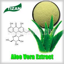 Natural aloe vera herbal Extract weight loss