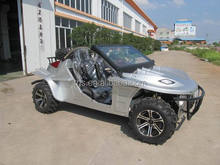 TNS new fashion 1300cc sports buggy car is coming!