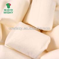 gluten free regular white marshmallow