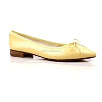 easy buy name brand shoes