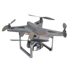 drone rc quadcopter toy professional quadcopter with camera