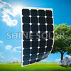shenzhen solar panel rollable solar panel 12v 250w solar panel price