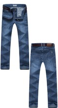 latest design jeans pants ripped jeans at big stock if buy jeans in bulk