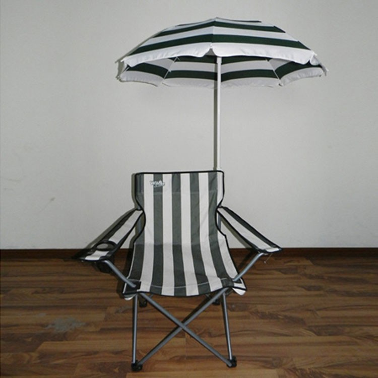 Hot Sale Outdoor Folding Beach Chair With Wheels Buy Beach Chair With Wheel