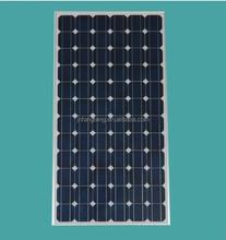 High Efficency Sunpower 300 watts ,Monocrystalline Silicon Best 300W Solar Panel