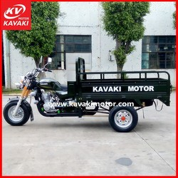 2015 Gasoline engine, cheap tricycle,best new three wheel motorcycle scooter