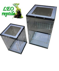 Best quality reptile terrarium supplies with great price