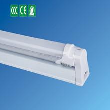 chinese sex tube tubes8 led light tube