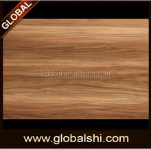 wood look polished porcelain tile , full polished glazed porcelain tile 900x600 , wood plank look porcelain tile