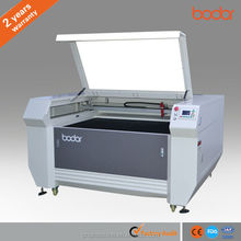 architectural model laser cutting machine laser fabric cutting machine laser steel cutting machine