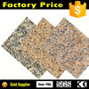 /product-gs/custom-size-300x600mm-600x600mm-bush-hammered-granite-for-sale-60335370235.html