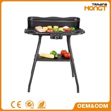Outdoor & Indoor bbq grill,Best quality barbecue grill,New design barbecue grill