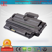 Laser Toner Cartridge for Samsung ML-2850 HY BK Premium (EU/ US With Chip),New Compatible Laser Cartridge