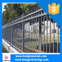 Lowes Driveway Antique Wrought Iron Gates