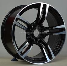 car alloy wheel ,car aluminum wheel for BBS