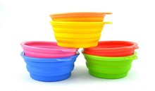 Travel with pets eat bread and butter New design hot sale cheap high quality brand name slow feeder pet bowl