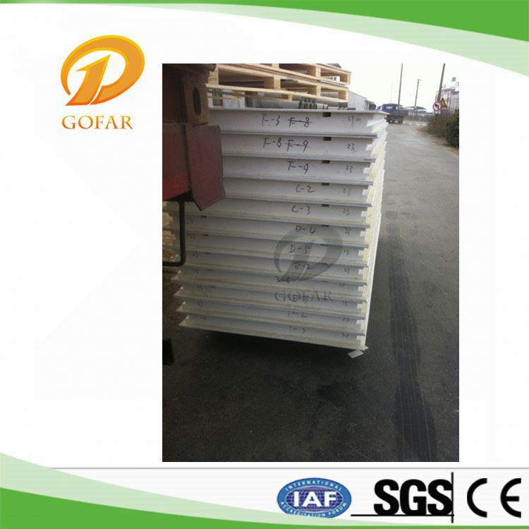 Hot Sale Iso Standard Structural Sip Panels Buy