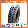 truck tyre chinese truck tires 11r22.5 for sale cheap tires