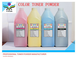wholesale,color toner compatible for Q6470A cartridge of HP3600 laser printer