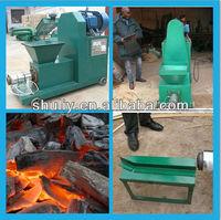 rice hull charcoal making machine,charcoal product line0086-15093262873