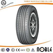 racing car tire 195/55R16 china passenger car tire