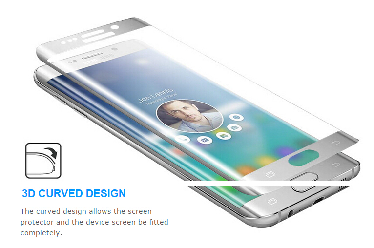 s6 galaxy tempered glass,mobile screen guard,galaxy tempered glass india,samsung mobile tempered glass,best quality tempered glass,galaxy s6 plus screen guard