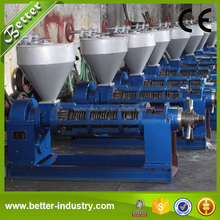 Automatic Effective Oil Seal Making Machine Price